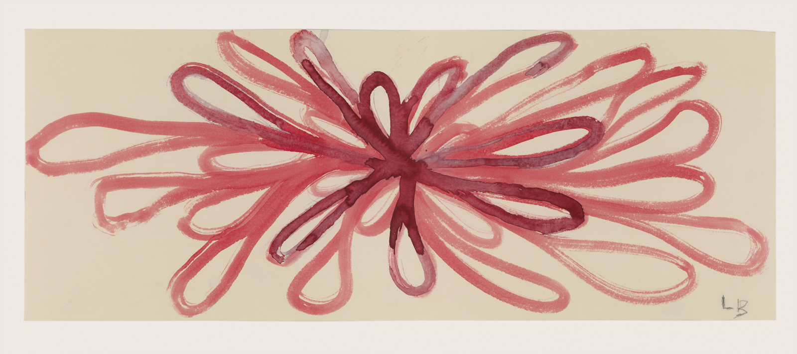 Louise Bourgeois / Hauser & Wirth